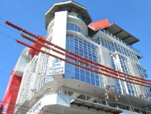 /ar-ae/queen-margarette-hotel-downtown/hotel/lucena-ph.html?asq=jGXBHFvRg5Z51Emf%2fbXG4w%3d%3d