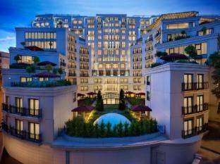 /ja-jp/cvk-park-bosphorus-hotel-istanbul/hotel/istanbul-tr.html?asq=jGXBHFvRg5Z51Emf%2fbXG4w%3d%3d