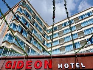 /id-id/gideon-hotel-batam/hotel/batam-island-id.html?asq=jGXBHFvRg5Z51Emf%2fbXG4w%3d%3d
