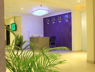 /ar-ae/hotel-ambica-sea-green/hotel/visakhapatnam-in.html?asq=jGXBHFvRg5Z51Emf%2fbXG4w%3d%3d