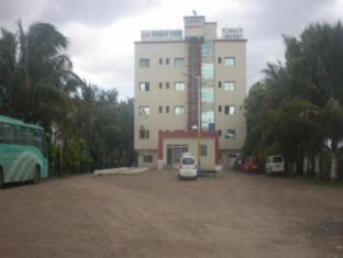 /ar-ae/hotel-greenview/hotel/shirdi-in.html?asq=jGXBHFvRg5Z51Emf%2fbXG4w%3d%3d
