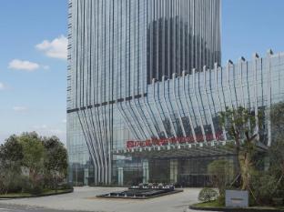 /ca-es/wanda-realm-wuhan/hotel/wuhan-cn.html?asq=jGXBHFvRg5Z51Emf%2fbXG4w%3d%3d