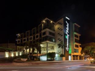 /ar-ae/greenleaf-hotel-gensan/hotel/general-santos-ph.html?asq=jGXBHFvRg5Z51Emf%2fbXG4w%3d%3d