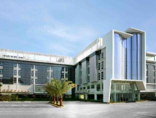 /da-dk/yasmin-hotel-karawaci/hotel/tangerang-id.html?asq=jGXBHFvRg5Z51Emf%2fbXG4w%3d%3d