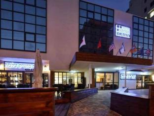 /da-dk/alma-boutique-hotel/hotel/netanya-il.html?asq=jGXBHFvRg5Z51Emf%2fbXG4w%3d%3d