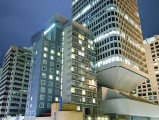 /en-sg/hotel-ibis-world-square/hotel/sydney-au.html?asq=jGXBHFvRg5Z51Emf%2fbXG4w%3d%3d