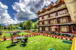 /de-de/snow-peak-retreat/hotel/manali-in.html?asq=jGXBHFvRg5Z51Emf%2fbXG4w%3d%3d