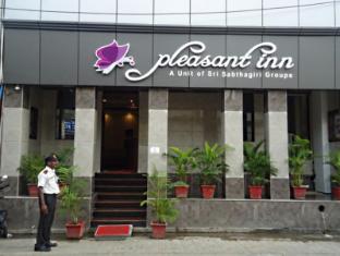 /bg-bg/pleasant-inn/hotel/pondicherry-in.html?asq=jGXBHFvRg5Z51Emf%2fbXG4w%3d%3d