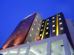 /da-dk/amaris-hotel-bekasi-barat/hotel/bekasi-id.html?asq=jGXBHFvRg5Z51Emf%2fbXG4w%3d%3d