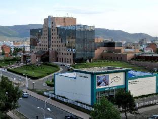 /de-de/chinggis-khaan-hotel/hotel/ulaanbaatar-mn.html?asq=jGXBHFvRg5Z51Emf%2fbXG4w%3d%3d