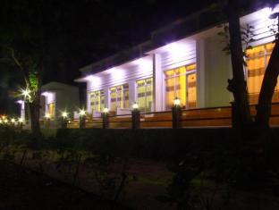 Thien Tan Star Hotel