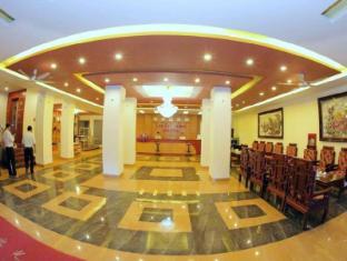 /ar-ae/lao-cai-galaxy-hotel/hotel/lao-cai-city-vn.html?asq=jGXBHFvRg5Z51Emf%2fbXG4w%3d%3d