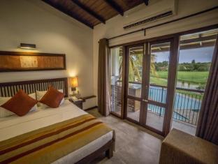 /ca-es/kithala-resort/hotel/yala-lk.html?asq=jGXBHFvRg5Z51Emf%2fbXG4w%3d%3d