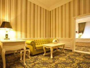 /th-th/air-city-hotel/hotel/kiev-ua.html?asq=jGXBHFvRg5Z51Emf%2fbXG4w%3d%3d