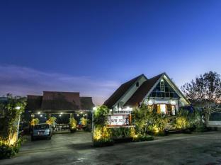 /zh-hk/nature-land-hotel-ii/hotel/kalaw-mm.html?asq=jGXBHFvRg5Z51Emf%2fbXG4w%3d%3d