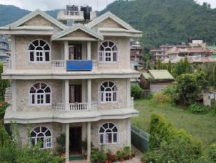/bg-bg/hotel-fishtail-villa/hotel/pokhara-np.html?asq=jGXBHFvRg5Z51Emf%2fbXG4w%3d%3d