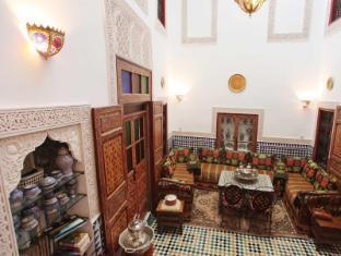 /da-dk/dar-hafsa-guest-house/hotel/fes-ma.html?asq=jGXBHFvRg5Z51Emf%2fbXG4w%3d%3d
