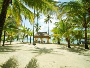 /bg-bg/coco-grove-beach-resort/hotel/siquijor-island-ph.html?asq=jGXBHFvRg5Z51Emf%2fbXG4w%3d%3d