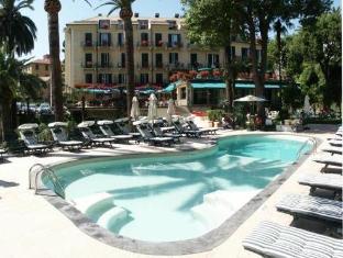 /hotel-metropole/hotel/santa-margherita-ligure-it.html?asq=jGXBHFvRg5Z51Emf%2fbXG4w%3d%3d