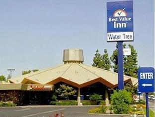 /de-de/water-tree-inn/hotel/fresno-ca-us.html?asq=jGXBHFvRg5Z51Emf%2fbXG4w%3d%3d