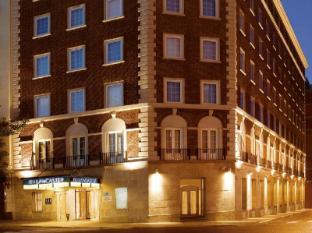 Nh Lancaster Hotel