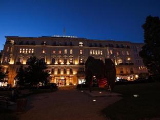 /da-dk/hotel-bristol-salzburg/hotel/salzburg-at.html?asq=jGXBHFvRg5Z51Emf%2fbXG4w%3d%3d