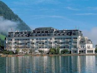 /ar-ae/grand-hotel-zell-am-see/hotel/zell-am-see-at.html?asq=jGXBHFvRg5Z51Emf%2fbXG4w%3d%3d