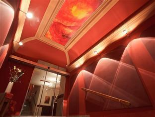/der-wilhelmshof-hotel/hotel/vienna-at.html?asq=jGXBHFvRg5Z51Emf%2fbXG4w%3d%3d