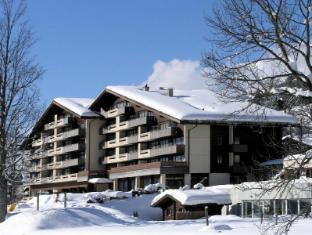 /bg-bg/sunstar-alpine-hotel-spa-grindelwald/hotel/grindelwald-ch.html?asq=jGXBHFvRg5Z51Emf%2fbXG4w%3d%3d
