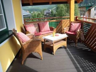 /de-de/haus-bellevue/hotel/obertraun-at.html?asq=jGXBHFvRg5Z51Emf%2fbXG4w%3d%3d