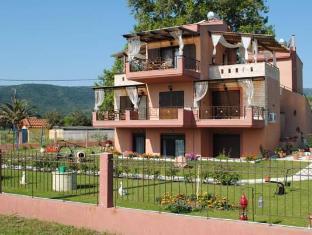 /da-dk/villa-doxa/hotel/sarti-gr.html?asq=jGXBHFvRg5Z51Emf%2fbXG4w%3d%3d