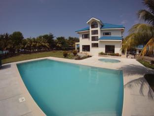 /da-dk/villa-del-nico-beach-resort/hotel/pagudpud-ph.html?asq=jGXBHFvRg5Z51Emf%2fbXG4w%3d%3d