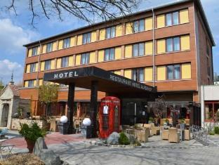 /it-it/ringhotel-alpenhof/hotel/augsburg-de.html?asq=jGXBHFvRg5Z51Emf%2fbXG4w%3d%3d