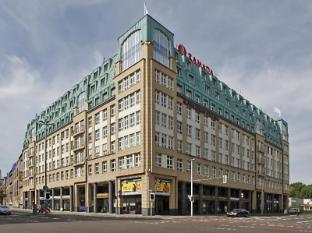 /ar-ae/ramada-hotel-leipzig-city-centre/hotel/leipzig-de.html?asq=jGXBHFvRg5Z51Emf%2fbXG4w%3d%3d