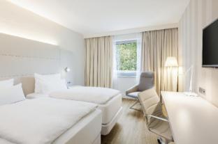 /de-de/nh-dusseldorf-city-nord/hotel/dusseldorf-de.html?asq=jGXBHFvRg5Z51Emf%2fbXG4w%3d%3d