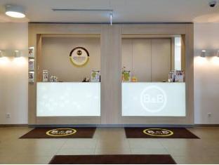 /de-de/b-b-hotel-heidelberg/hotel/heidelberg-de.html?asq=jGXBHFvRg5Z51Emf%2fbXG4w%3d%3d