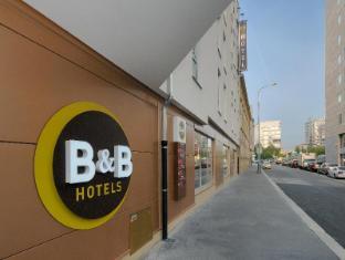 /nl-nl/b-b-hotel-prague-city/hotel/prague-cz.html?asq=jGXBHFvRg5Z51Emf%2fbXG4w%3d%3d