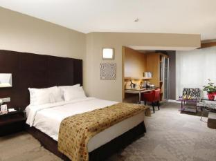/ar-ae/nippon-hotel/hotel/istanbul-tr.html?asq=jGXBHFvRg5Z51Emf%2fbXG4w%3d%3d