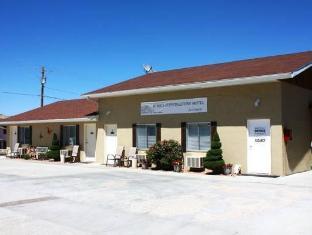 /cs-cz/bybee-s-steppingstone-motel/hotel/tropic-ut-us.html?asq=jGXBHFvRg5Z51Emf%2fbXG4w%3d%3d