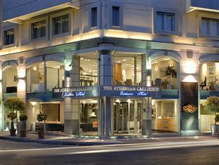 /ar-ae/the-athenian-callirhoe-exclusive-hotel/hotel/athens-gr.html?asq=jGXBHFvRg5Z51Emf%2fbXG4w%3d%3d