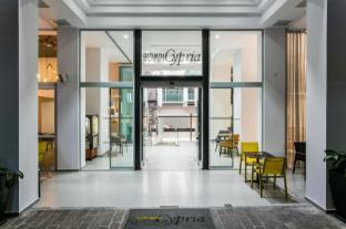 /athens-cypria-hotel/hotel/athens-gr.html?asq=jGXBHFvRg5Z51Emf%2fbXG4w%3d%3d