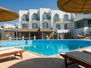 /en-sg/ilio-maris/hotel/mykonos-gr.html?asq=jGXBHFvRg5Z51Emf%2fbXG4w%3d%3d