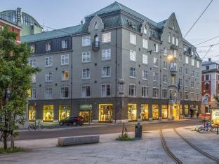 /cs-cz/hotell-bondeheimen/hotel/oslo-no.html?asq=jGXBHFvRg5Z51Emf%2fbXG4w%3d%3d