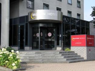 /zh-hk/bastion-hotel-utrecht/hotel/utrecht-nl.html?asq=jGXBHFvRg5Z51Emf%2fbXG4w%3d%3d