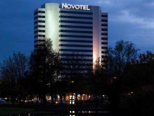 /da-dk/novotel-rotterdam-brainpark/hotel/rotterdam-nl.html?asq=jGXBHFvRg5Z51Emf%2fbXG4w%3d%3d