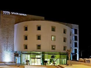 /bg-bg/hotel-santa-maria/hotel/fatima-pt.html?asq=jGXBHFvRg5Z51Emf%2fbXG4w%3d%3d