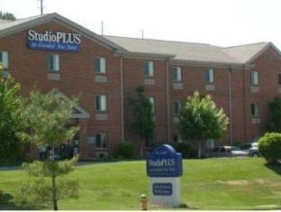 /bg-bg/extended-stay-america-st-louis-earth-city/hotel/saint-louis-mo-us.html?asq=jGXBHFvRg5Z51Emf%2fbXG4w%3d%3d