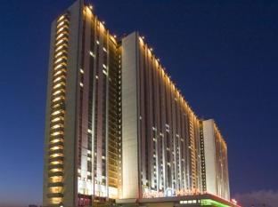 /izmailovo-gamma-hotel/hotel/moscow-ru.html?asq=jGXBHFvRg5Z51Emf%2fbXG4w%3d%3d