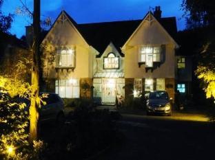 /it-it/fuchsia-house-guesthouse/hotel/killarney-ie.html?asq=jGXBHFvRg5Z51Emf%2fbXG4w%3d%3d