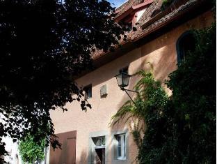 /en-sg/gastehaus-klosterscheune/hotel/rothenburg-ob-der-tauber-de.html?asq=jGXBHFvRg5Z51Emf%2fbXG4w%3d%3d